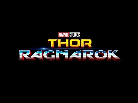 Thor: Ragnarok Teaser Trailer Comic Con Leaked Footage SDCC & D23 expo 2014