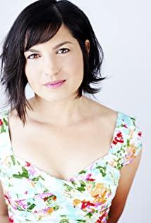 Erin Margurite Carter