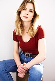 Miranda Gruss