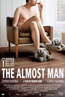 almost a man Complete summary of richard wright's the man who was almost a man enotes plot summaries cover all the significant action of the man who was almost a man.