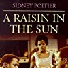 synopsis of a raisin in the sun This video summarizes the play a raisin in the sun it discusses the youngers, members of an african-american family trying to better themselves when they co.