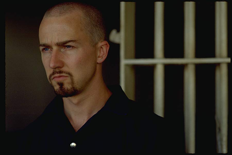 the american history x and the sutherlands theory The study of white collar crime: toward a reorientation in theory and research earl r quinney dr quinney is assistant professor of sociology in the university of kentucky.
