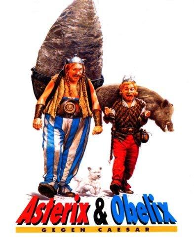 https://www.planetdp.org/titleimgs/big/asterix-obelix-contre-cesar-5bfe3014515fa.jpg