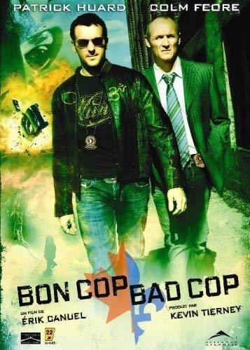 https://www.planetdp.org/titleimgs/big/bon-cop-bad-cop-5bdbc970d2424.jpg