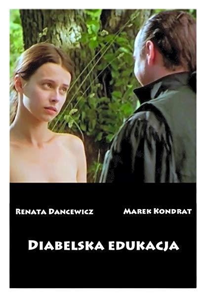 Diabelska edukacja (1995) Altyazı