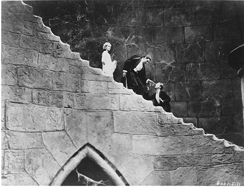 homosexuality in dracula We will write a custom essay sample on homoeroticism in bram stoker's dracula  here we explore the unconscious inclusion of pronounced homosexuality of the.