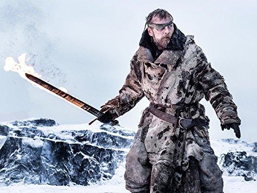 Game Of Thrones 2011 Altyazı