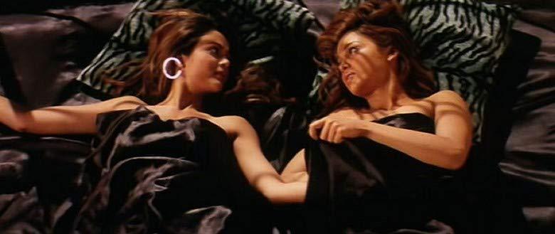 amrita-isha-hot-full-lesbian-scene-from-girlfriend-teen-shaved-pussy-penetration
