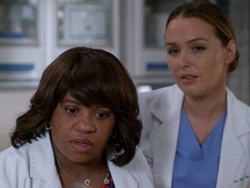 greys.anatomy.s15e05.720p.hdtv.x264-killers subtitles