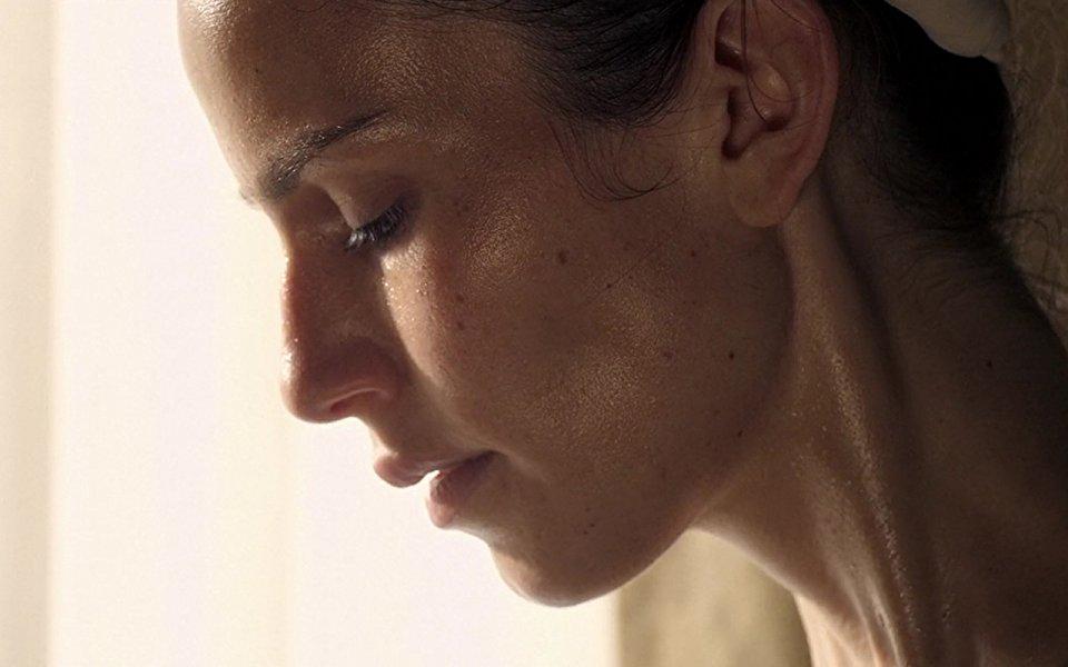 Hotel Desire (2011) Altyazı