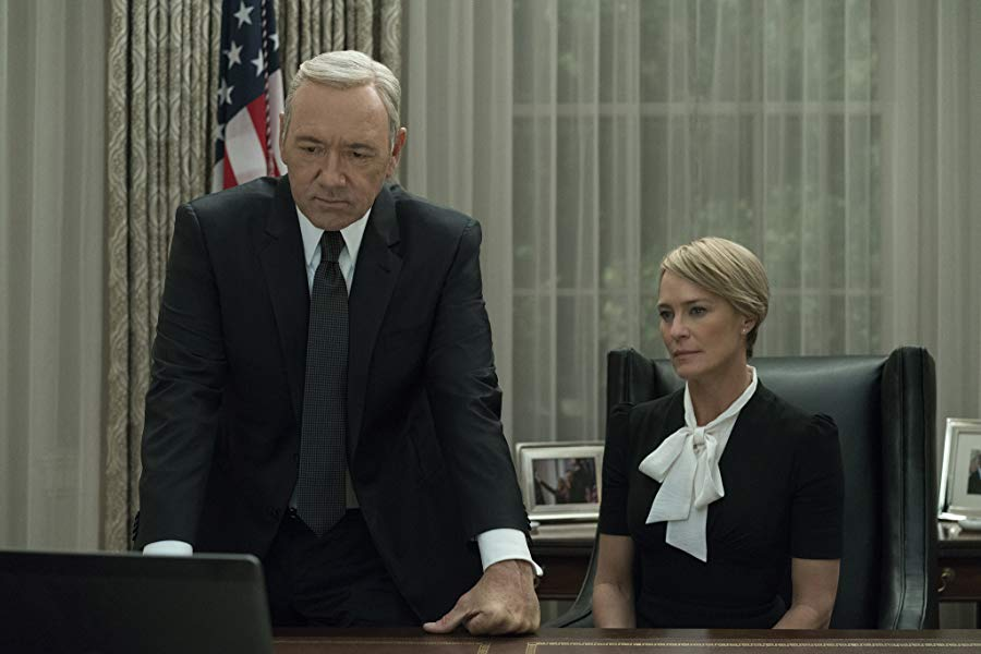 house.of.cards.s03e01.720p.bluray.x264.shaanig english subtitle