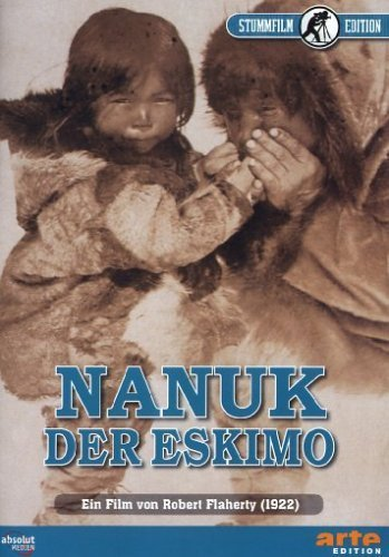 an analysis of a familys struggle to survive in nanook of the north by robert j flaherty Robert j flaherty s award-winning man of aran uses stunning location photography and brilliant montage editing to build a forceful drama of life on the aran islands situated among the frequent and violent storms that slam into its barren landscape, the islands are three wastes of rock off the western coast of ireland.
