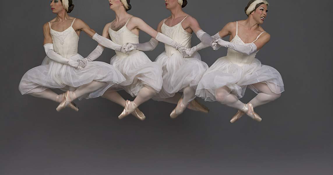 Открыткой февраля, танцоры смешные картинки