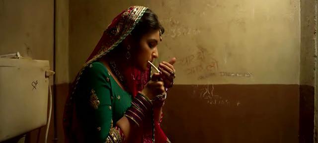 Shuddh Desi Romance - Bollywood Movie Subtitles