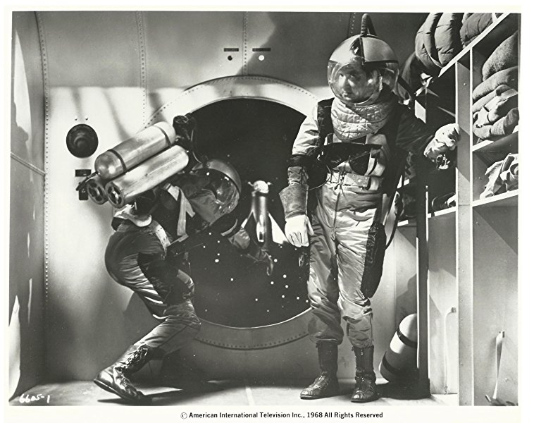 space probe taurus - 758×600