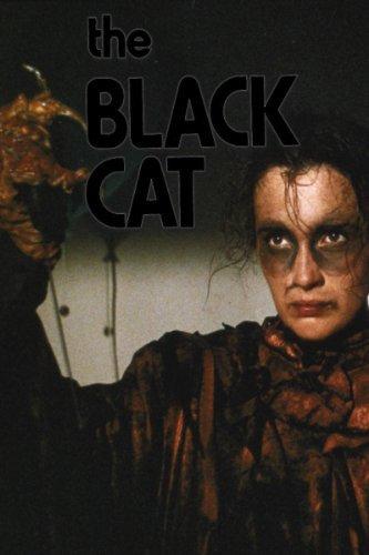 Blacked Videoları