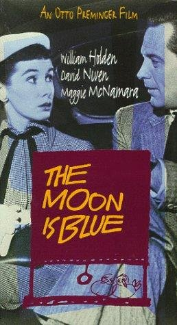 the moon is blue - 258×475