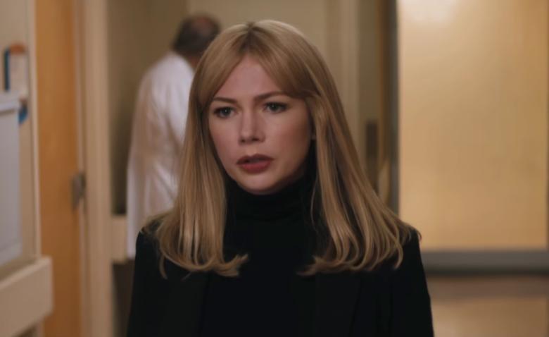 Venom (2018) Altyazı