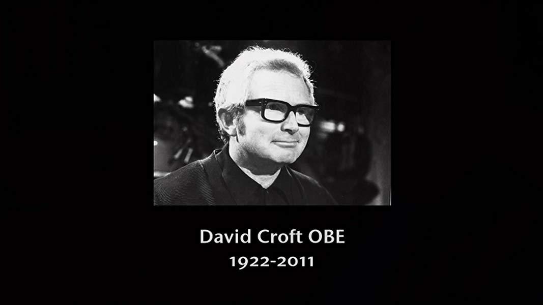 see david croft talking - 1067×600